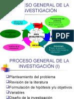 PGI_tema2I (1)