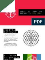 Manual de Identidad- Fv- Final