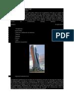 Ramas de la Ingeniería Civil 11111111.docx