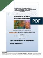 Act Integ u2 Analisis Cuantitativa