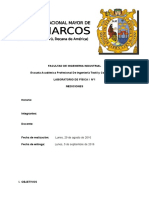 Informe Oficial Fisica 1