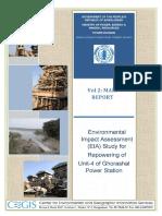 1.Final EIA Report.pdf