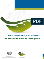 Green-Industry-Initiative-for-Sustainable-Industrial-Development.pdf