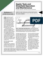 MT199401HR.pdf