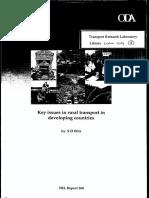 R5591TRL260.pdf