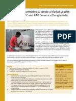 RAK+Bangladesh.pdf