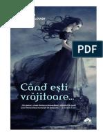 336361660-Cand-Esti-Vrajitoare-MacCullough.pdf
