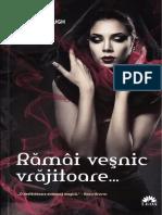 336361894-Carolyn-MacCullough-Rămai-Veșnic-Vrăjitoare-v-1-0.pdf