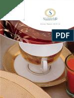 Shinepukur-Ceramics-AR2015.pdf
