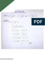 solution of tt 1&2.pdf