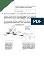 wpc_dv_1.pdf