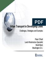presentation_ONeill.pdf