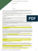 Fundamentos da propriedade intelectual - Comercial - Âmbito Jurídico.pdf