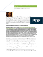 América Latina Presenta sus Contribuciones Nacionales para Combatir el Cambio Climático.docx