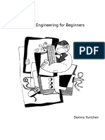 Reverse Engineering for Beginners-En-lite