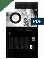Viriato Soromenho Marques -  From Mutual assured destruction to compulsory cooperation.pdf