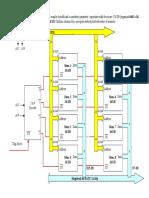 Seminar-3-MpMc-Problema-rezolvata-Memorie.pdf