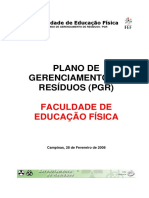 Top - Plano_gerenc_res Unicamp