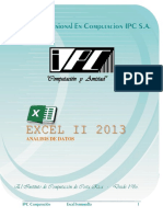 Excel base de datos.pdf