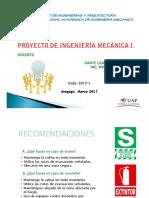 Primer Examen Parcial 1ra   parte.pdf