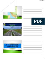 01 Aspectos Generales.pdf