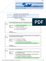 act-130909171049-.pdf