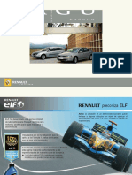 ManualLaguna_2_Fase_2-es.pdf