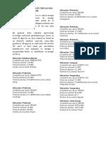 145746532-CENTRALES-HIDROELECTRICAS-DEL-ECUADOR-docx.docx