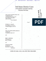 Complaint WMS v. JGG, WJJH, EPWJ, SP