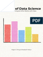 The Art of Data Science- A Guide for Anyone Who Works With Data