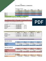 Flujo de Caja Económico Financiero 1 Version 2017 Nils