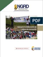 VOL-11-GUIA-PLANES-DE-EVACUACION.pdf