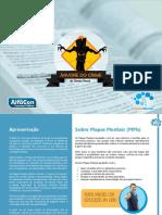 Mapa Mental - Direito Penal.pdf.PDF
