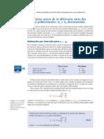 402-410.pdf