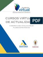 Planes Estratégicos - Semana 4.pdf