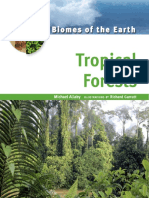 Allaby 2006 - Tropical Rain Forests.pdf