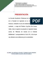 INFORME-DE-MAXIMA-DE-MANDA.docx