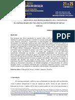 684-3106-1-PB.pdf