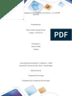Aporte Individual Desarrollo de Las Fases 1,2 y 3 Paso 3