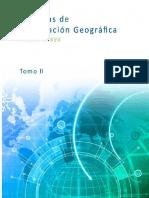 eBook en PDF Sistemas de Informacion Geografica Tomo II
