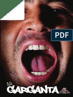 1ª edicion La Garganta Podedosa.pdf