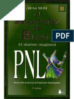 aprendiz_brujo_2.pdf