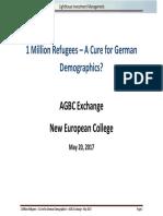 AGBC - Demographics - 2017-05