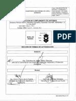 soldadura-y-corte.pdf