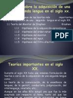 'documents.mx_teorias-sobre-la-adquisicion-de-una-segunda-lengua.pptx