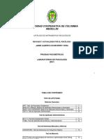 catalogo-test-laboratorio-ucc-mayo-2011.pdf
