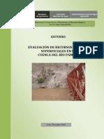 estudio Evaluacion-Rh-Superficiales-Rio-Pampas.pdf