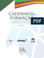 Caderno_Formacao_bloco2_vol2.pdf