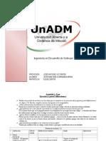 DFPR_U5_A1_JEMM.docx