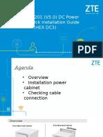 ZTE Power Solution(V2.0)